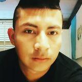 Willy from Sarasota Springs | Man | 26 years old | Aquarius
