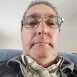 Yito from Badajoz | Man | 62 years old | Gemini