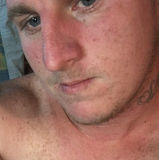 Sxxcorey from Nowra | Man | 27 years old | Virgo