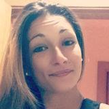 Asun from Malaga   Woman   27 years old   Virgo