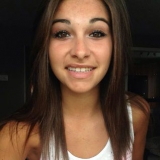 Alexe from Salaberry-de-Valleyfield | Woman | 25 years old | Sagittarius