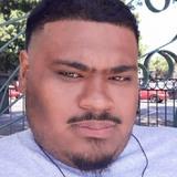 Rudy from Norwalk | Man | 29 years old | Gemini