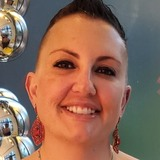 Dermgirl8D from Denver | Woman | 43 years old | Aquarius