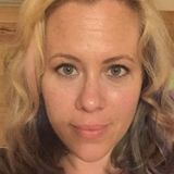 Rose from Placerville | Woman | 38 years old | Capricorn