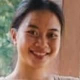 Mellwrub from Kota Kinabalu   Woman   21 years old   Leo