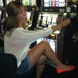 Annalisa from White River Junction | Woman | 22 years old | Sagittarius