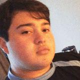 Ggzarza from San Pedro | Man | 22 years old | Aquarius