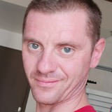 Filou from Martigues   Man   36 years old   Virgo