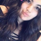 Mari from Rancho Cucamonga | Woman | 20 years old | Capricorn