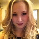 Harley from Lewisham   Woman   27 years old   Aries