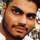 Sameer from Kota | Man | 22 years old | Scorpio