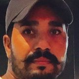 Lucky from Rajpura | Man | 30 years old | Aries
