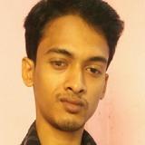 Saikatmaiti from Haldia | Man | 27 years old | Libra