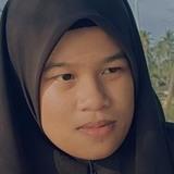 Syaa from Kota Bharu | Woman | 21 years old | Gemini