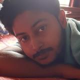 Bob from Kanchrapara | Man | 25 years old | Cancer