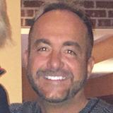 Teddy from Burr Ridge | Man | 45 years old | Scorpio