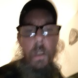 Troy from Anderson   Man   51 years old   Capricorn