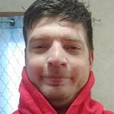 Lonniewallacefb from Salina | Man | 43 years old | Taurus
