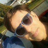 Nickfan from Wissembourg | Man | 37 years old | Pisces