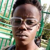 Riggaz from Colmar | Man | 20 years old | Gemini