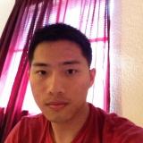 Kai from Milpitas | Man | 35 years old | Capricorn