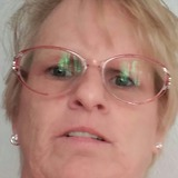 Prettygirl from Largo | Woman | 56 years old | Leo