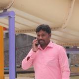 Sri from Siddipet | Man | 33 years old | Gemini