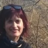 Mar from Logrono | Woman | 46 years old | Pisces