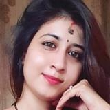 Shikha from Gandhinagar | Woman | 26 years old | Libra
