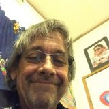 Cayennedrvr from Luling | Man | 52 years old | Virgo