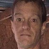 Matthew from Red Jacket | Man | 47 years old | Sagittarius