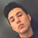 Job from Falls Church | Man | 24 years old | Taurus