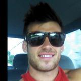 Ryley from Kingston | Man | 33 years old | Scorpio