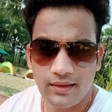 Tiger from Thane | Man | 31 years old | Aquarius