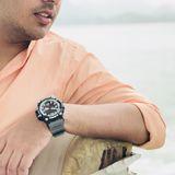 Mandy from Muzaffarnagar | Man | 23 years old | Gemini
