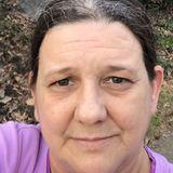 Patti from Norris | Woman | 57 years old | Sagittarius