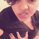 Lalalickme from West Hattiesburg | Woman | 25 years old | Cancer