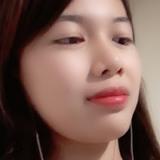 Irna from Jakarta Pusat | Woman | 21 years old | Taurus