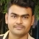 Ajay from Periyakulam | Man | 27 years old | Pisces
