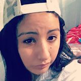Rumy from Lilburn | Woman | 30 years old | Cancer