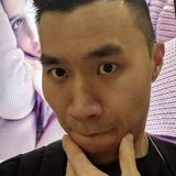 Hui from West Melbourne | Man | 29 years old | Virgo