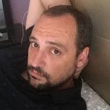 Saigon from Benidorm | Man | 41 years old | Scorpio