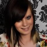 Sarahx from Broxburn | Woman | 35 years old | Capricorn