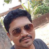 Arun from Murudeshwara | Man | 40 years old | Taurus