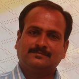Anup from Parbhani | Man | 42 years old | Leo
