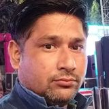 Kailash from Hanumangarh | Man | 31 years old | Pisces