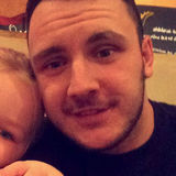 Mike from Aberdeen | Man | 28 years old | Cancer