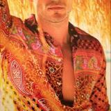 Erwin from Green City | Man | 37 years old | Sagittarius