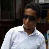 Iyaz from Bandar Baru Bangi | Man | 30 years old | Aquarius