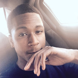 Quan from Olney | Man | 25 years old | Pisces